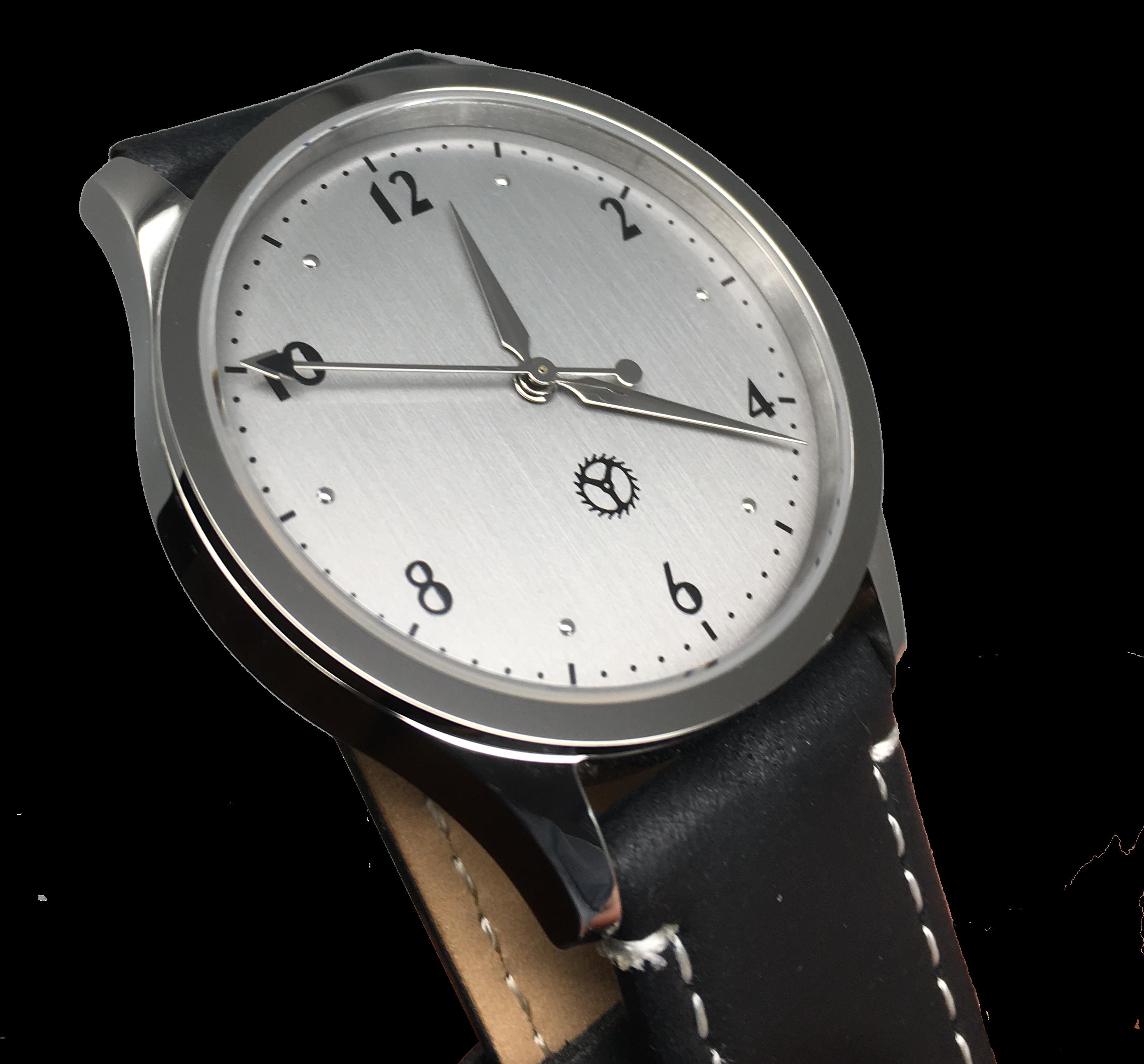 Build Your Own Watch Chronograph Parts Diagram Related Images Vintage Case Design Excellent Top Grade Features